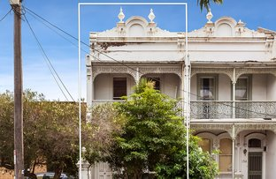 156 RODEN STREET, West Melbourne VIC 3003
