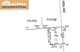 5 Morland Avenue, Stonyfell SA 5066