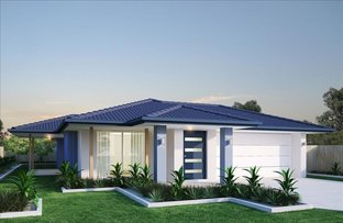 Picture of 24 Bellevue Drive, North Macksville NSW 2447