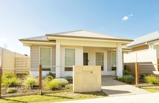 Picture of 111 Triton Boulevard, North Rothbury NSW 2335