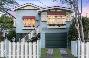 Picture of 34 Smallman Street, Bulimba QLD 4171