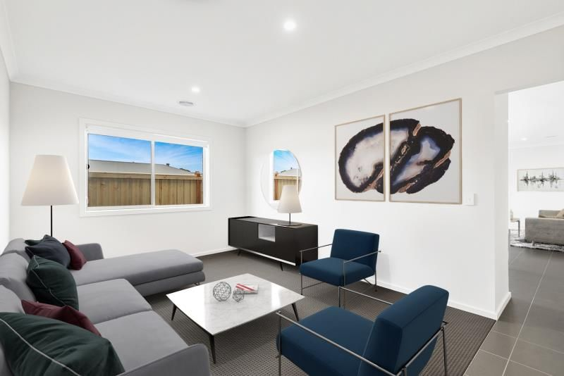3 Drummond Street, Clyde VIC 3978, Image 2