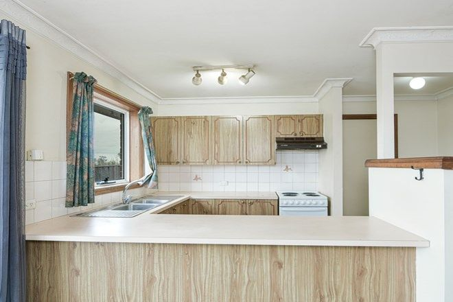 Picture of 1/30 Abelia Street, TAHMOOR NSW 2573