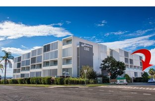 16/19-23 Church Street, Nelson Bay NSW 2315