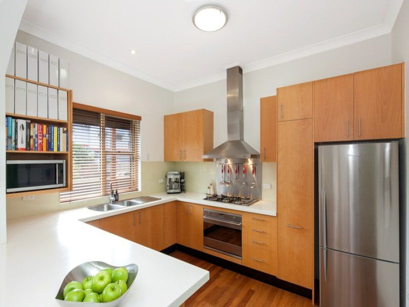 74 Glenayr Avenue, North Bondi NSW 2026, Image 1
