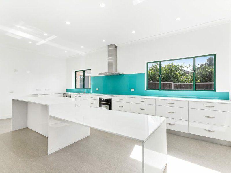 1 Wolli Avenue, Earlwood NSW 2206, Image 2