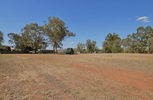 Picture of 16 Church Street, Gundy NSW 2337