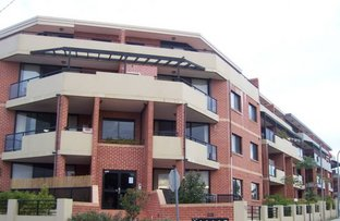 Picture of 11/1 Kitchener Ave, Regents Park NSW 2143