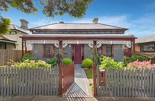 Picture of 14 Mayfield Street, Coburg VIC 3058