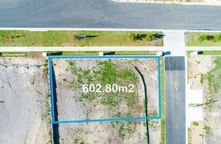 Picture of 1 Whitsunday Circuit, North Kellyville NSW 2155