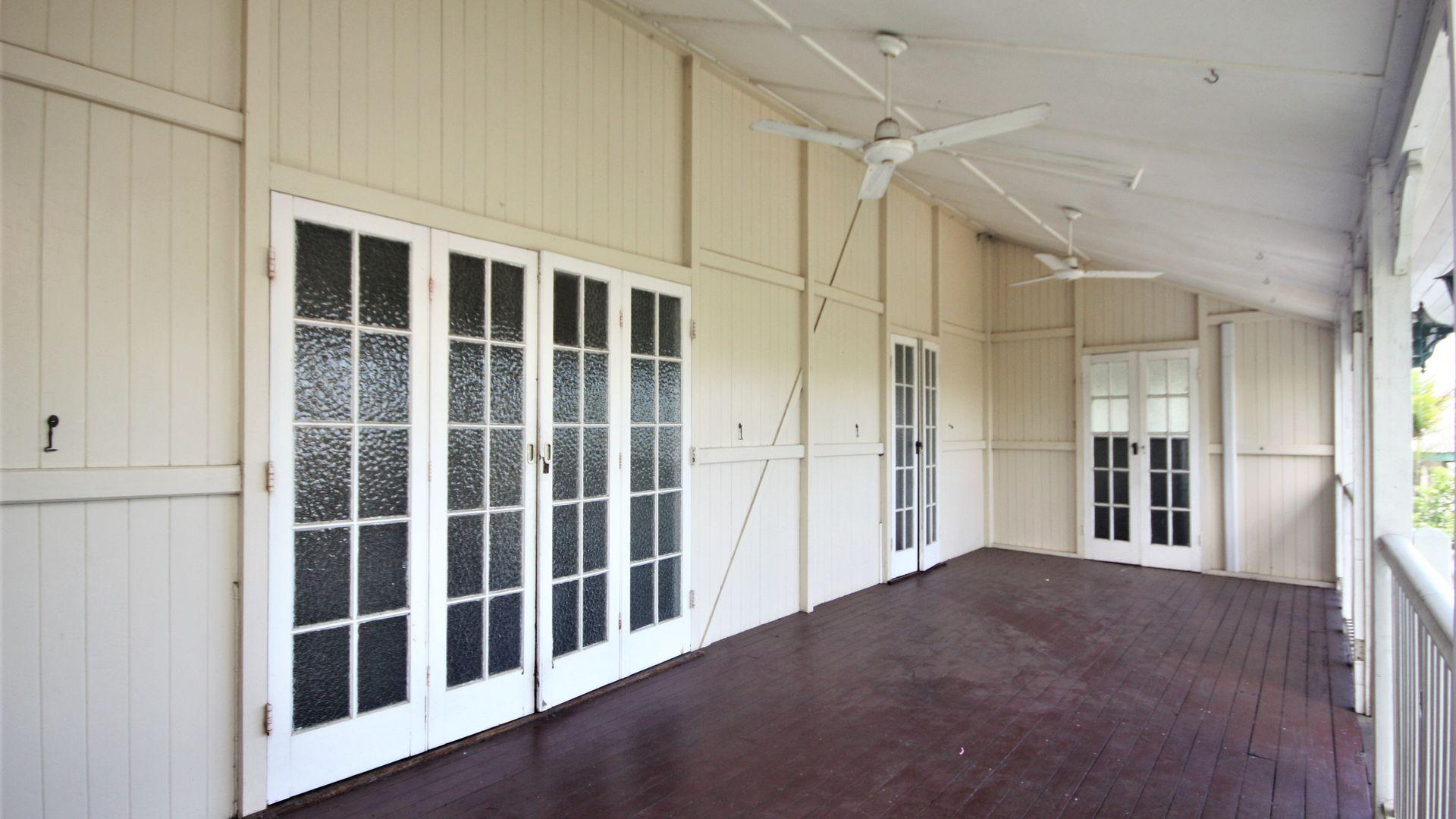 115 Airdmillan Road, Ayr QLD 4807, Image 2