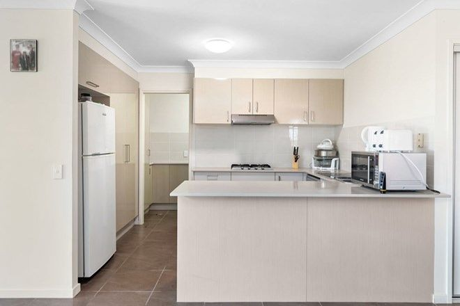 Picture of 19/15-27 Bailey Road, DECEPTION BAY QLD 4508