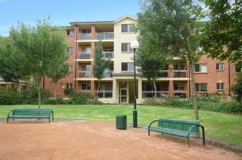 7/6-10 Gray Street, Sutherland NSW 2232, Image 0