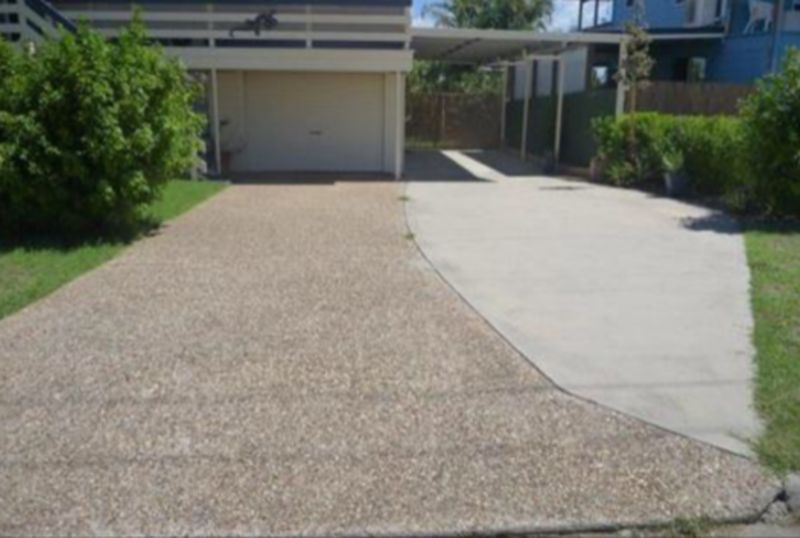 69 Booth Ave, Tannum Sands QLD 4680, Image 1