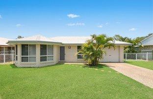 Picture of 15 Van Haeren Street, Kawana QLD 4701