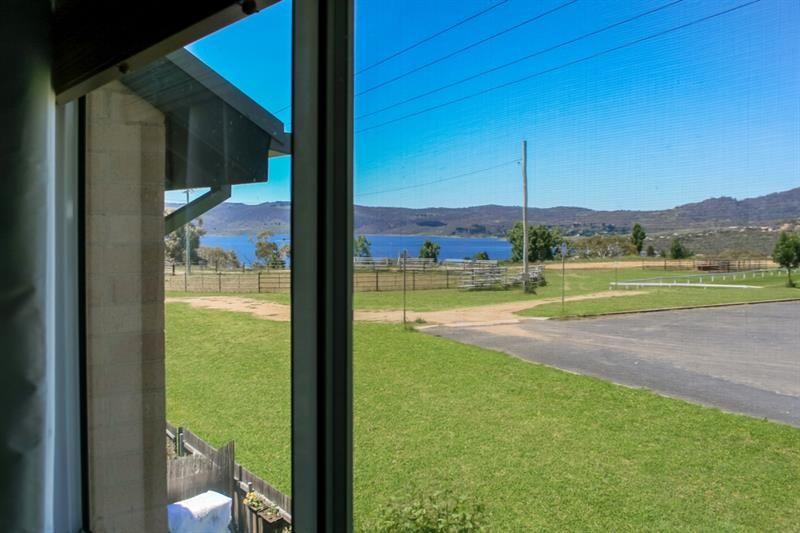 3/12 Kirwan Cl, Jindabyne NSW 2627, Image 9