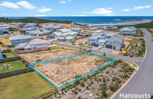 Picture of 12 Quinn Street, Catherine Hill Bay NSW 2281