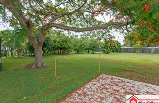 31C Pelican Parade, Jacobs Well QLD 4208