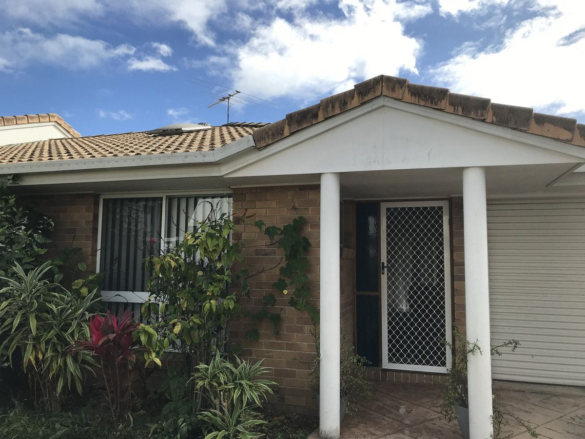 3/19 Victor Street, Birkdale QLD 4159, Image 1