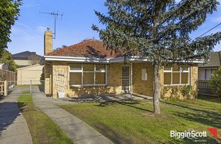 Picture of 4 City Road, Ringwood VIC 3134