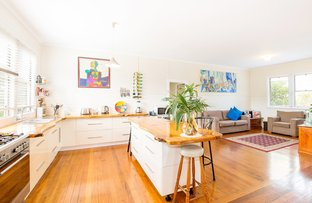 Picture of 12 Rileys Hill Road, Broadwater NSW 2472