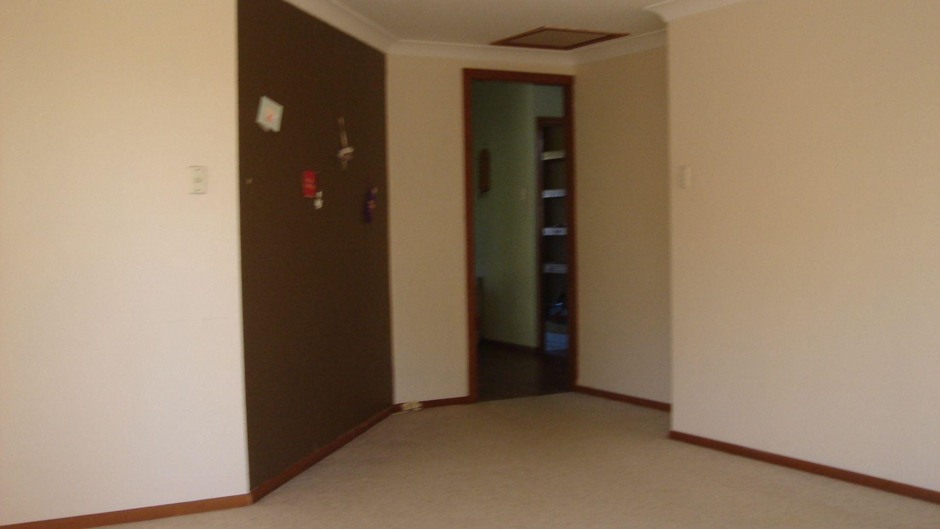21 Plum Street, Runcorn QLD 4113, Image 1