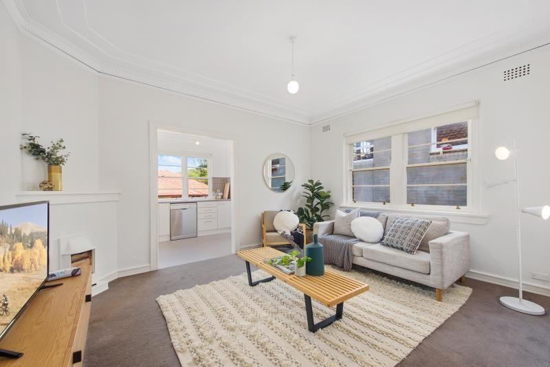 9/9 Lucius Street, Bondi Beach NSW 2026, Image 0