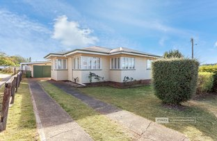 Picture of 165 North Street, Rockville QLD 4350