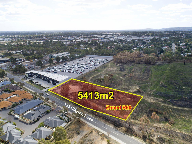 7/135 Clayton Street, Bellevue WA 6056, Image 1