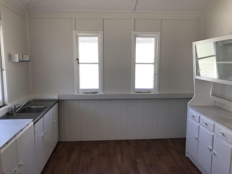 2/55 ADAMSON Street, Wooloowin QLD 4030, Image 0