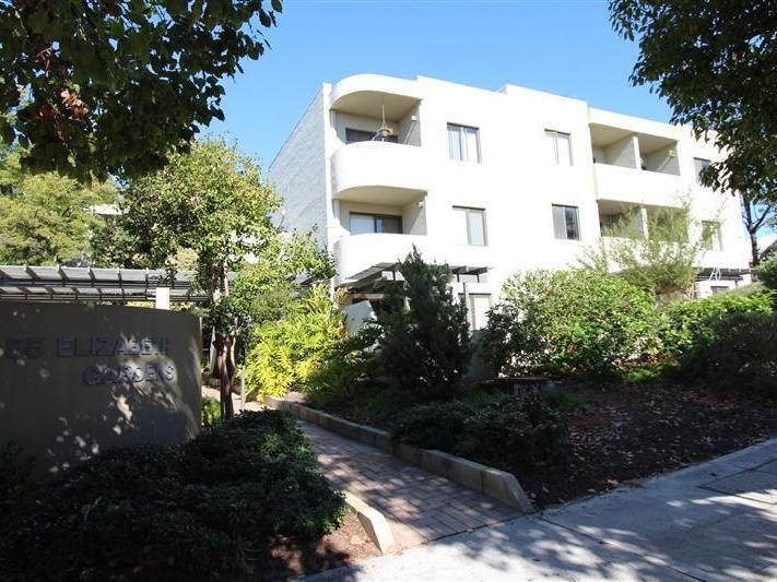 22/55 Elizabeth Street, South Perth WA 6151, Image 0