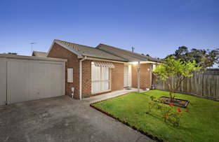 Picture of 4/2-18 Bourke Road, Oakleigh South VIC 3167