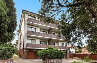Picture of 18/50 Warialda Street, Kogarah NSW 2217