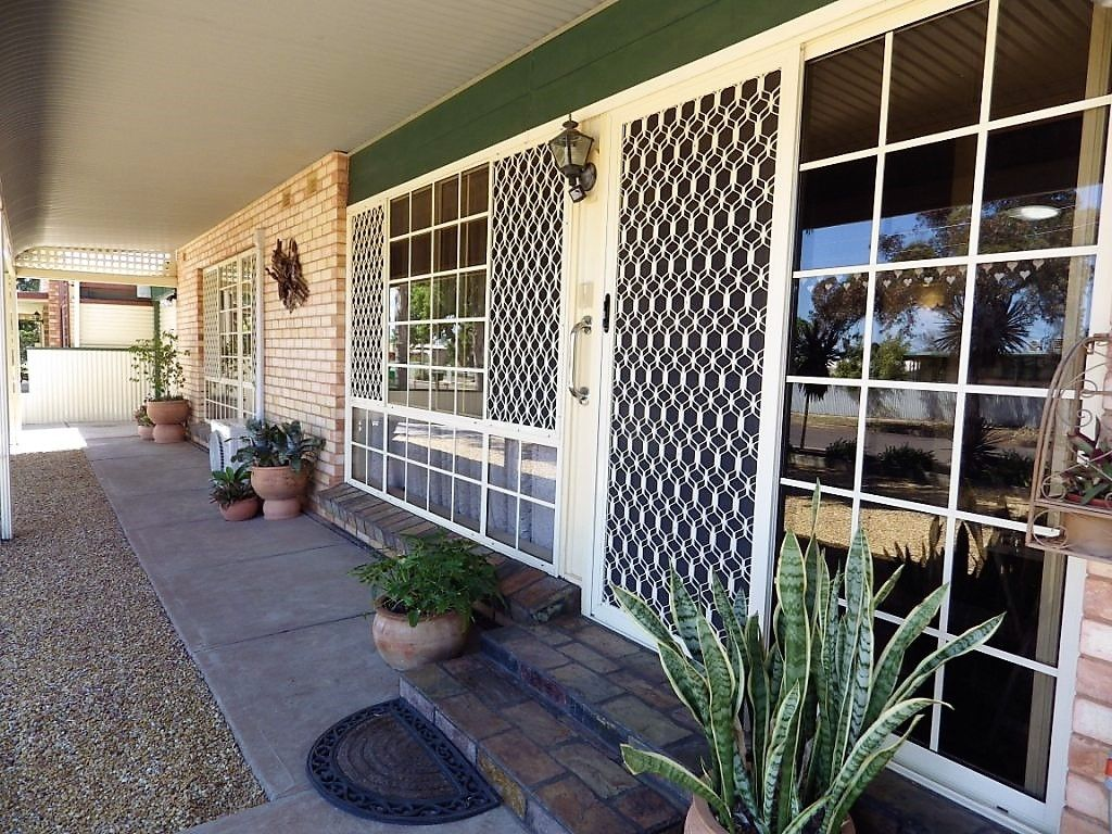 25 AIKMAN CRESCENT, Whyalla Norrie SA 5608, Image 1