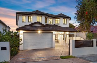 Picture of 18 Cooks Avenue, Canterbury NSW 2193