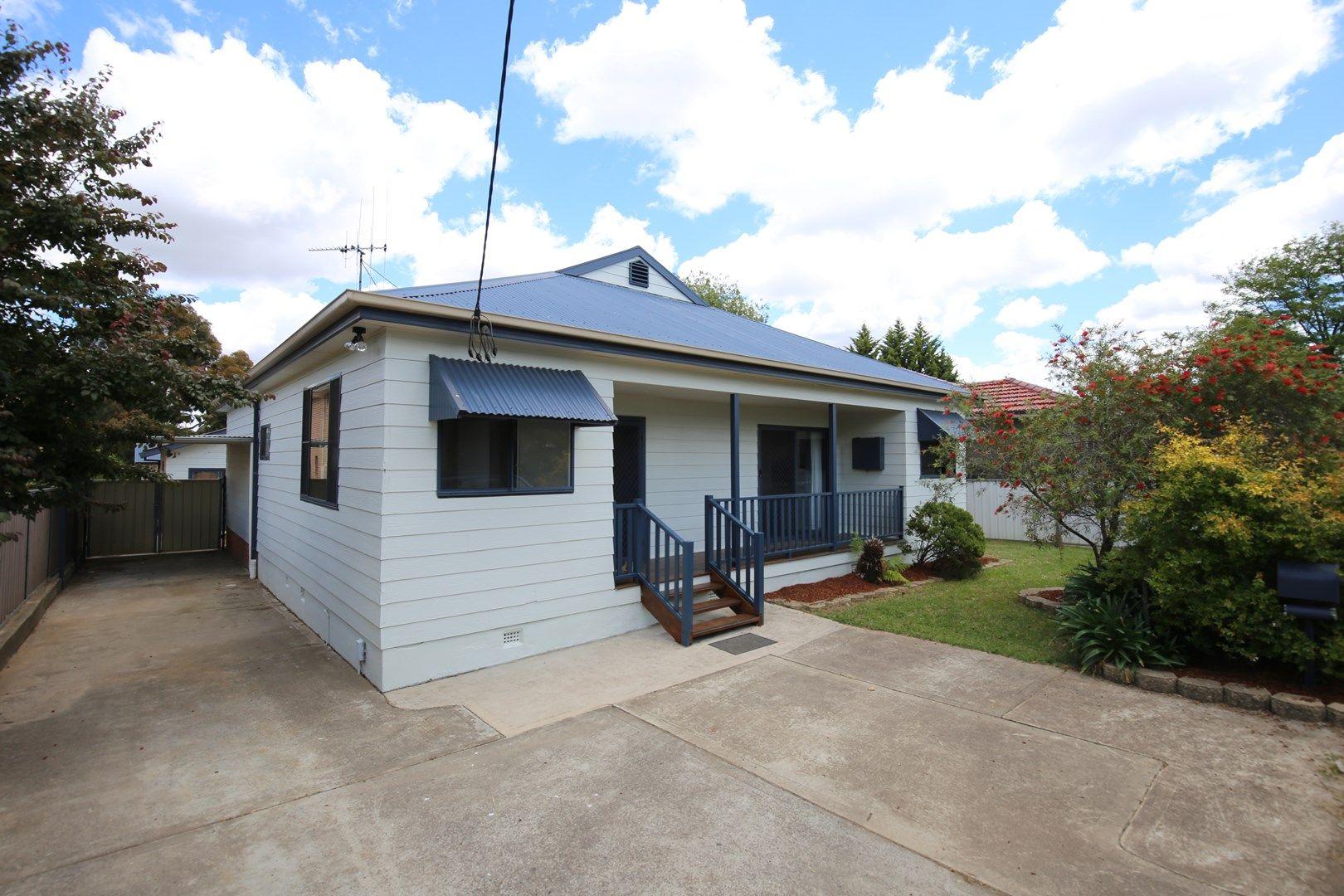 145 Clinton Street, Orange NSW 2800, Image 0