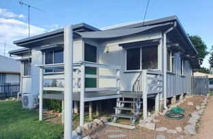 Picture of 110 Munro Street, Ayr QLD 4807