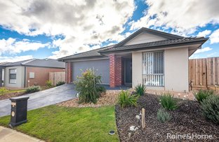Picture of 16 Gosse Crescent, Brookfield VIC 3338
