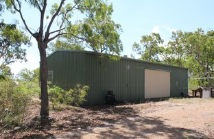 Picture of 18 Neill Cl, Cooktown QLD 4895