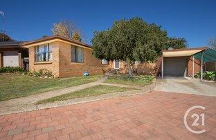 Picture of 8 Len Black Place, Raglan NSW 2795