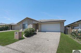 Picture of 12 Pimpama Rivers Drive, Ormeau QLD 4208