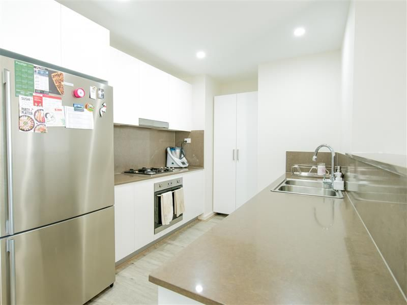 1202/299 Old Northern Road, Castle Hill NSW 2154, Image 2