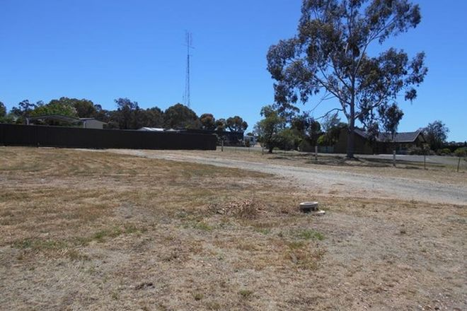 Picture of Lot 2 Birdwood Close, EAGLEHAWK VIC 3556