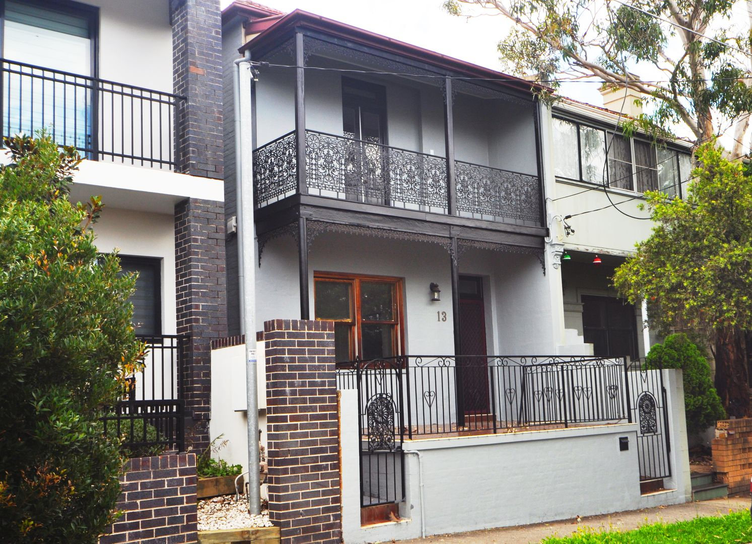 13 Westbourne Street, Stanmore NSW 2048, Image 0