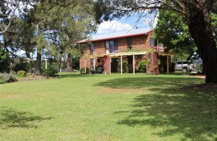 Picture of 111 Tulong rd, Saumarez Ponds NSW 2350