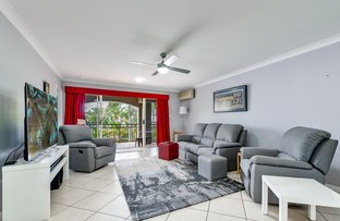 Picture of 74/88-98 Limetree Parade, Runaway Bay QLD 4216