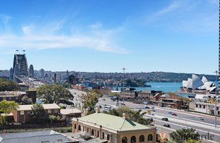 Picture of 15A/161 Kent Street, Sydney NSW 2000