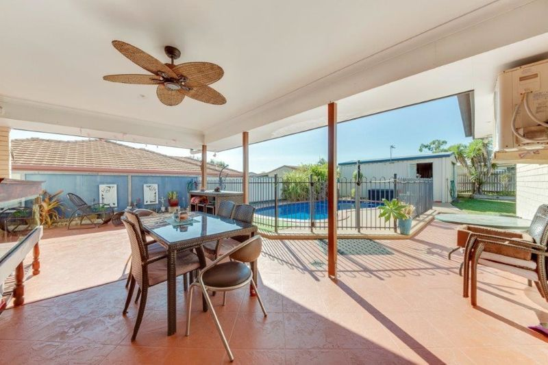 15 Dorinda Close, Clinton QLD 4680, Image 0