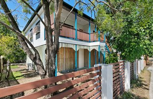 Picture of 4 Marie Street, Bulimba QLD 4171