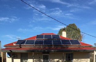 Picture of 188 Neill Street, Harden NSW 2587